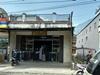 BRI Garut (2) : Sebidang tanah seluas 330 m2 beserta bangunan terletak di Kabupaten Garut