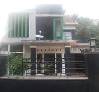 1.PT. BRI Cab. Tanjungpandan Sebidang Tanah  Luas 181 m2 dan Bangunan SHM No.01617/Pangkallalang