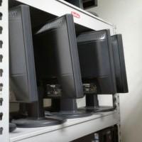 Lelang Non Eksekusi Wajib permohonan BPJS Kesehatan: 1 (paket) barang inventaris kantor