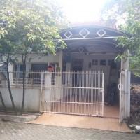BPR CENTRAL ARTHA REZEKI : Tanah berikut bangunan diatasnya terletak di Taman Permata Kabupaten Tangerang