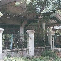 Bank Panin Puri Tirta - Sebidang tanah seluas 140 m2 berikut bangunan diatasnya, SHM 02832/Jatimulya
