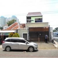 Harta Pailit: Tanah an bangunan di Jl. Atmodirono I No.7 , Wonodri, Semarang Selatan Kota Semarang