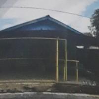 PT. Bank Mandiri RCR melelang: 1 (satu) bidang tanah seluas 231 m2 berikut bangunan rumah tinggal terletak di Kab. Mimika