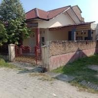 KSP Sahabat Mitra Sejati Lot.1, tanah seluas 200 m2 berikut bangunan di, Kelurahan Bah Kapul, Kec Siantar Martoba, Kota Pematangsiantar