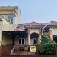 Bank Sumut -1. Tanah seluas 96 M2 dan bangunannya di Komp. Stella Residence, Blok J No.1 Lk. XIII, Desa/Kel. Simpang Selayang, Kota Medan