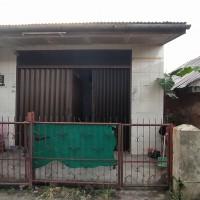 Bank Sumut -4. Tanah seluas 68 M2 dan bangunannya di Jl. Pang. Denai Gg Bilal, Desa/Kel. Tegal S. Mandala III, Kec. Medan Denai, Kota Medan