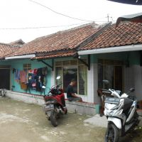 BJBS Braga, 1 BID T/B SHM No. 0804, luas 330 m2 terletak di Rawamekar II RT.002/001, Tegalmunjul,, Kec. Purwakarta, Kab. Purwakarta