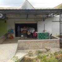 PT. BRI Enrekang: Sebidang tanah seluas 55 m2, SHM No. 00325, terletak di Kel. Mataran, Kec. Anggeraja, Kab. Enrekang