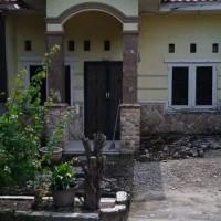 2.BRI Medan SM.Raja,Sebidang Tanah seluas 104 m2 terletak di Desa Bandar Setia Kec.Percut Sei Tuan Kab Deli Serdang