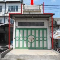 Lelang Eksekusi HT Bank Mandiri : T/B luas 180 M2 sesuai SHM No. 146/Desa Pon - Serdang Bedagai