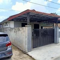 PNM - tanah seluas 225 m2 berikut bangunan di Desa/Kelurahan Melati II Kecamatan Perbaungan Kabupaten Serdang Bedagai