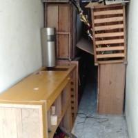 2. Polda Jambi Melelang 1 (satu) Paket Barang Inventaris Kantor dalam keadaan Rusak Berat milik Satker Dit Samapta Polda Jambi