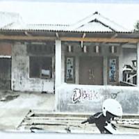 2.Irfandi,Sebidang tanah seluas 180 m2 berikut bangunan,Desa/Kel Mekar Sari,Kec.Deli Tua,Deli Serdang