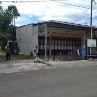 BJB Syariah Pelajar Pejuang : Sebidang tanah berikut bangunan terletak di Kabupaten Garut