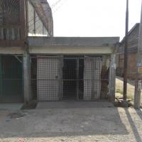 Bank Sumut -2. Tanah seluas 68 M2 dan bangunannya di Jl. Pembangunan, Desa/Kel. Tengah, Kec. Pancur Batu, Kab. Deli Serdang