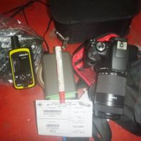 KPU BEA CUKAI SOETTA : Lot 13. 1 (satu) paket Surveilance equipment, LED tube light, kipas angin isap dll.