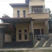 Bank Sumut -3. Tanah seluas 103 M2 dan bangunannya di Jl. M. Yakub, Gg. Musyawarah, Desa/Kel Lalang, Kec. Medan Sunggal, Kota Medan