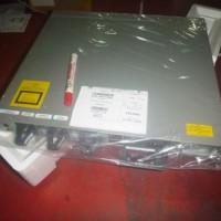 KPU BEA CUKAI SOETTA : Lot 14. 1 (satu) paket CANON DR-G2140, Laptop HP Bang & Olufsen dll.