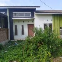 Bank Sumut -5. Tanah seluas 112 M2 dan bangunannya di Jl. Sei Glugur, Desa/Kel. Sei Glugur, Kecamatan Pancur Batu, Kabupaten Deli Serdang