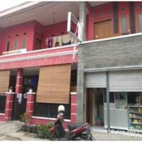 PNM Garut 2. T/B, LT 137 m2 di Blok Kiara Koneng, Ds.Suci Kaler, Kec.Karangpawitan, Kab.Garut