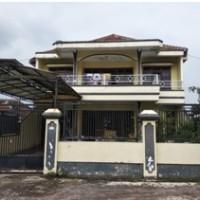 PNM Garut 3. T/B, LT 268 m2 di Jl.Gordah, Ds.Jayawaras, Kec.Tarogong Kidul, Kab.Garut