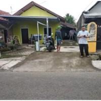 PNM Garut 6. T/B, LT 116 m2 di Blok Jl.Sukamenak, Ds.Sukamenak, Kec.Sukarame, Kab.Tasikmalaya