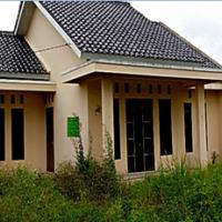BTN Tasik 1. T/B, LT 145 m2 di Perum Wastu Kencana Garden E-14, Kel.Sumelap, Kec.Tamansari, Kota Tasikmalaya