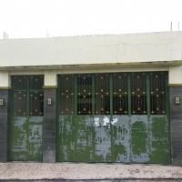 BTN Tasik 2. T/B, LT 72 m2 di Perum Grand Mutiara Regency E-32, Kel/Kec.Indihiang, Kota Tasikmalaya