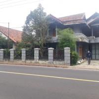 BRI Ciamis 3. T/B, LT 427 m2 di Blok Cihaurbeuti/Kaum, Ds.Cijulang, Kec.Cihaurbeuti, Kab.Ciamis
