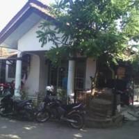 BRI KARTINI 6 : Tanah/bangunan seluas 165 m2 terletak di Kp Karang Tengah Kab Cirebon