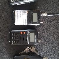 Perwakilan Kemenkeu D.IY: 1 paket BMN eks peralatan dan mesin kondisi rusak berat dilelang apa adanya