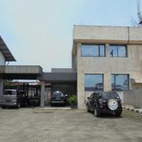 1.Kurator PT Yasanda, tanah luas 44.063 M2 berikut bangunan terletak di Jl Pertahanan No 2, Ds Patumbak Kampung, Kec. Patumbak Deli Serdang