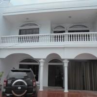 3.Kurator PT Yasanda, tanah luas 269 M2 berikut bangunan terletak di Jl Listrik Dalam, Kel Petisah Tengah, Kec Medan Petisah, Kota Medan