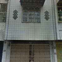 Lelang Eksekusi HT Bank QNB : T/B ruko luas 125 m2 sesuai SHM No. 67/Sei Rengas I - Medan