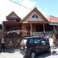 PN Baubau : Sebidang tanah seluas 221 M2, berikut bangunan, HM No. 01151 di Kota Baubau, tanpa bukti kepemilikan/Hak