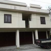 BRI Katamso: Tanah & bangunan, SHM no. 08873, luas 150 M2, di Desa/Kel. Guwosari, Kec. Pajangan, Kab. Bantul