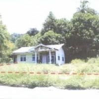 [MANDIRI] Satu bidang tanah dengan luas 10.104 m2 sesuai SHM 01097 di Kabupaten Nabire