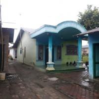 KSP Sahabat Mitra Sejati-1b.Tanah seluas 157 m2 dan bangunan, di Jl. Simpang Suka Beras dalam Gang, Desa/Kel. Suka Beras, Perbaungan