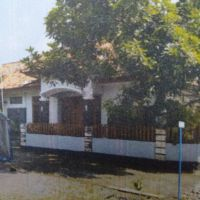 PN Sleman: Tanah & bangunan, SHM no. 10751, luas 214 M2, di Desa/Kel. Wedomartani, Kec. Ngemplak, Kab. Sleman