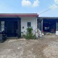BTPN MUR KC Medan-2.Tanah seluas tanah seluas 314 M2 dan bangunannya di Desa/Kel. Tembung, Kec. Percut Sei Tuan, Kab. Deli Serdang