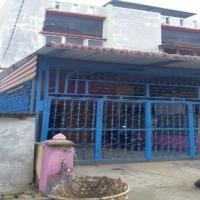 BTPN MUR KC Medan-3.Tanah seluas tanah seluas 92 M2 dan bangunannya di Desa/Kel. Lalang, Kec. Sunggal, Kab. Deli Serdang