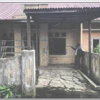 Mandiri, Tanah seluas 90 M2 berikut Bangunan SHM No. 2014 di Kel Terjun, Kec Medan Marelan, Kota Medan