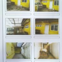 Kurator - 1 (satu) paket tanah dan bangunan berikut kendaraan terletak di Desa Sidorahayu, Kecamatan Wagir, Kabupaten Malang