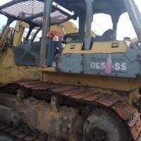 Kejari Kukar Lot 1 - 1 (satu) unit Bulldozer Komatsu D85SSSN J 14648 Tahun 2011
