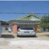 1 paket bidang tanah & bangunan SHM No.43 LT 464m2 & SHM No.455 LT 337m2 di Ds.Dayukidul, Kec.Kedungadem, Bojonegoro (BRI Bojonegoro