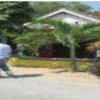 Sebidang tanah & bangunan SHM No. 188 luas 230 m2 terletak di Desa Dayukidul, Kec. Kedungadem, Kab. Bojonegoro (BRI Bojonegoro)