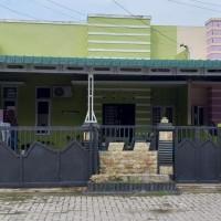 [bni ranto] tanah luas 119 m2 + bangunan di Desa Bakaran Batu Kec Rantau Selatan Kab Labuhanbatu SumUt