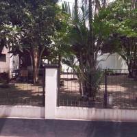 1 bidang tanah dengan total luas 217 m2 di Kabupaten Bandung