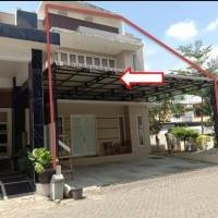 Lelang Permohonan PT Bank Panin : T/B rumah luas 182 m2 sesuai SHM No. 6767/Pangkalan Masyhur - Medan