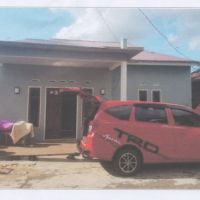 PNM PTK 1 : Tanah + Bangunan SHN No. 6217 luas 203 m2 di Kel. Sungai Jawi Kota Pontianak Kalimantan Barat